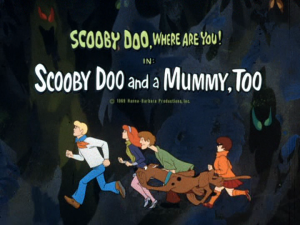 Scooby_Doo_and_a_Mummy,_Too_title_card