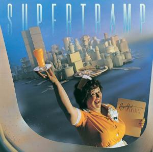 Front-Cover-Supertramp