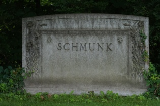 ¡SCHMUNK!