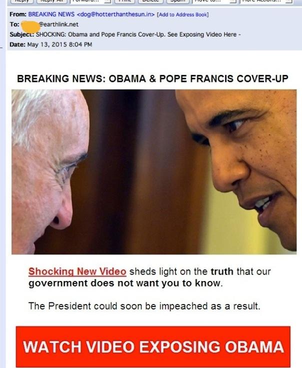obamafrank copy