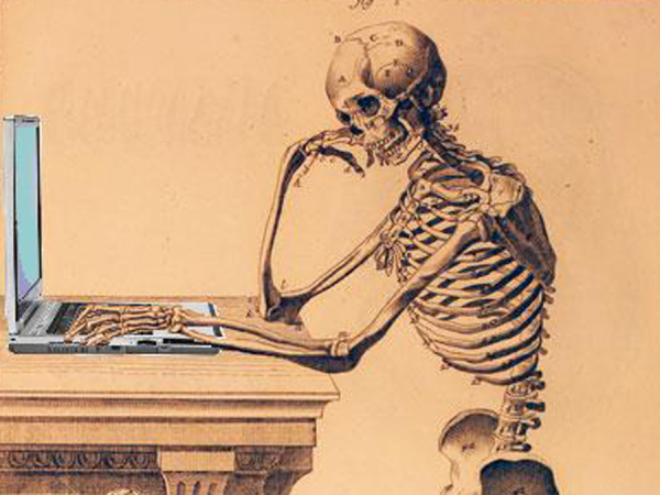 skeleton-laptop