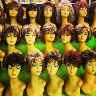 wigs zoe