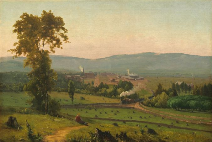George_Inness_-_The_Lackawanna_Valley_-_Google_Art_Project